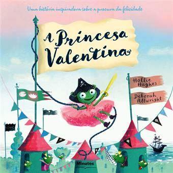 A princesa Valentina.jpg