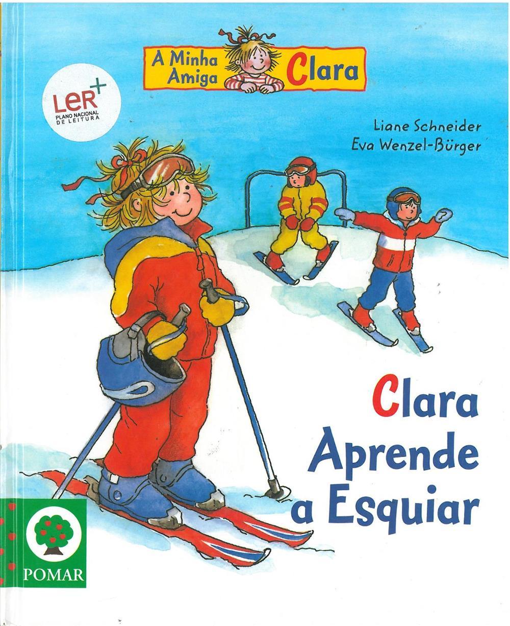 Clara aprende a esquiar_.jpg