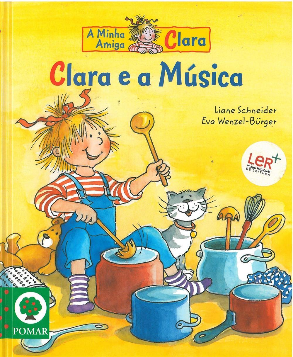 Clara e a música_.jpg