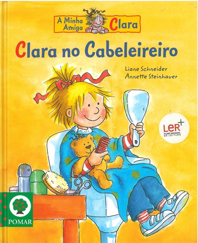 Clara no cabeleireiro_.jpg