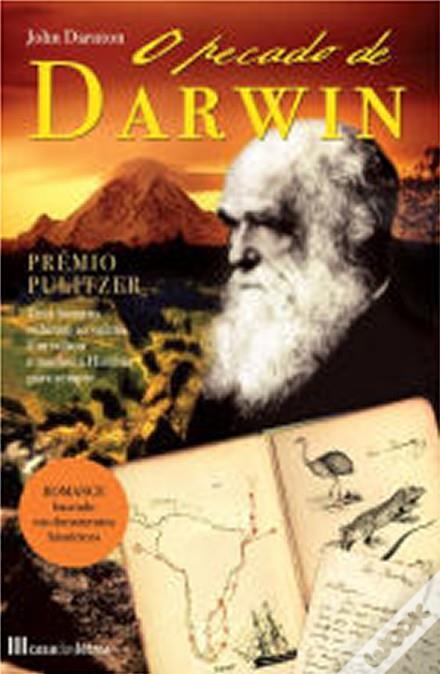 darwin.jpg