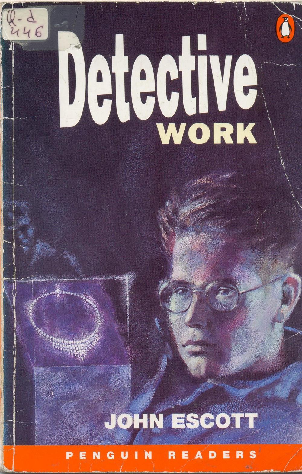 Detective 001.jpg
