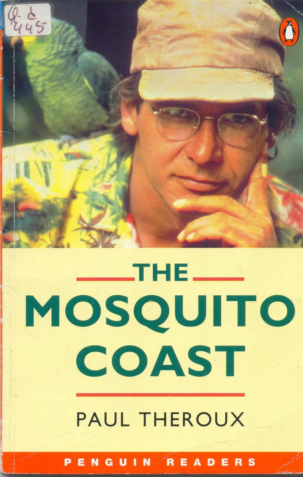 The mosquito coast 001.jpg