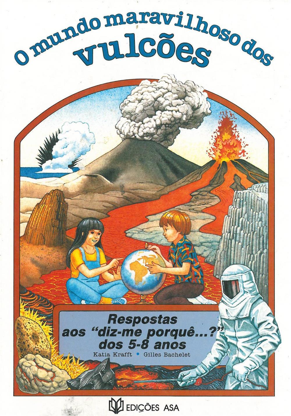 O mundo maravilhoso dos vulcões_.jpg