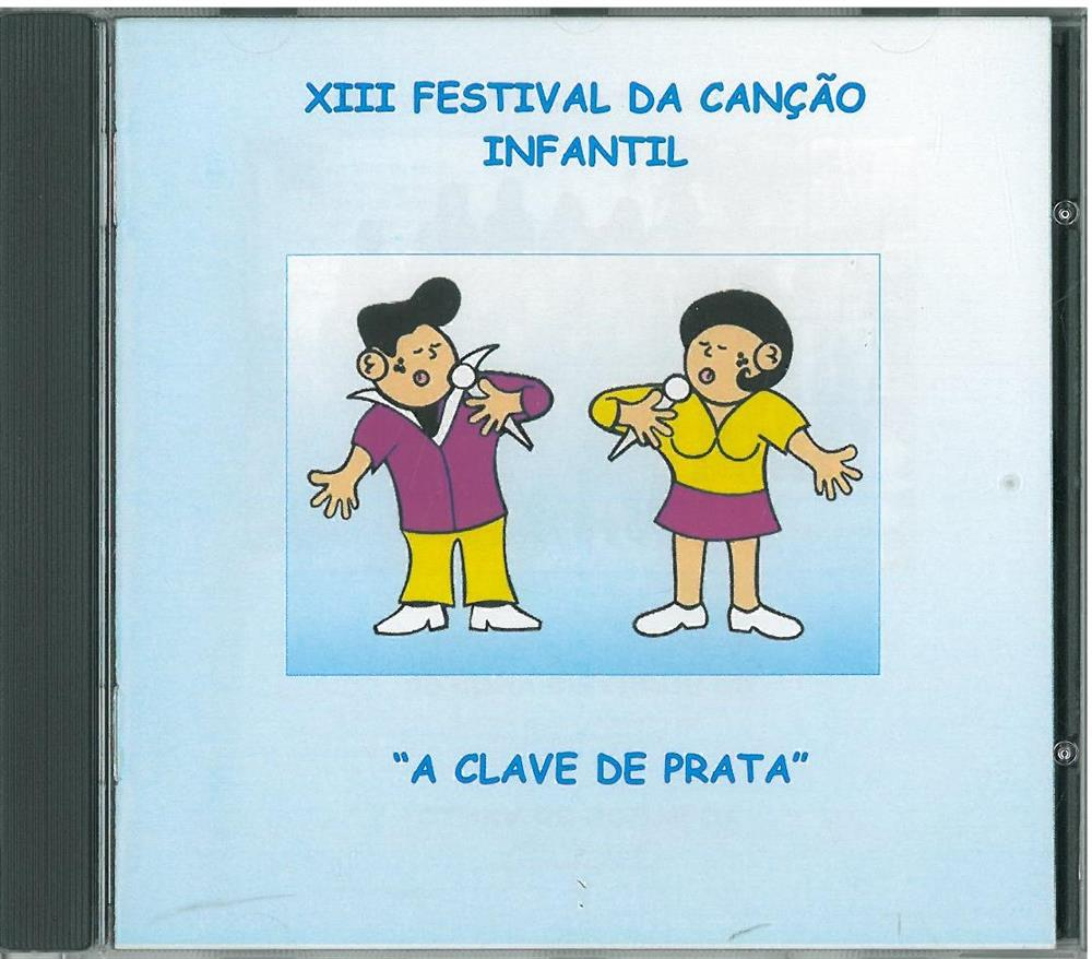 XIII Festival da Canção Infantil_CD.jpg