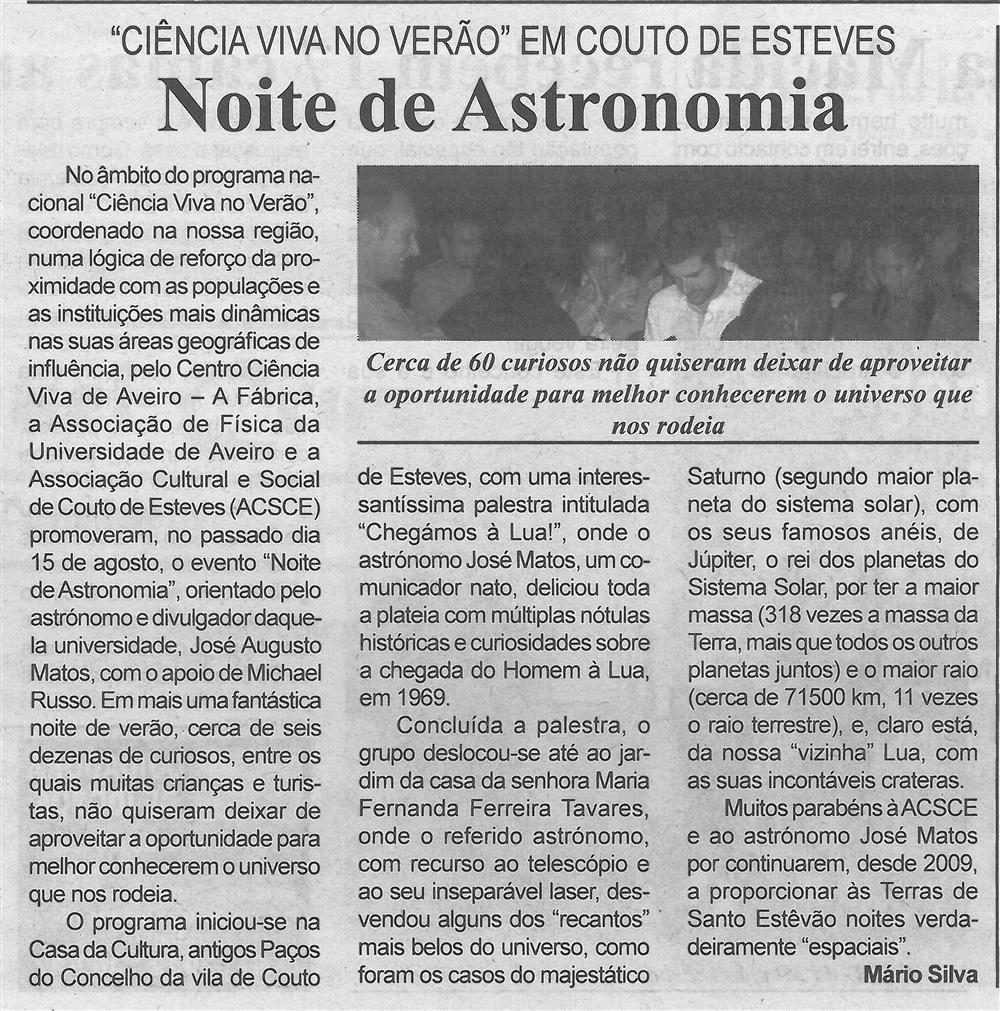 BV-1.ªset.'19-p.4-Noite de Astronomia : Ciência Viva no Verão em Couto de Esteves.jpg