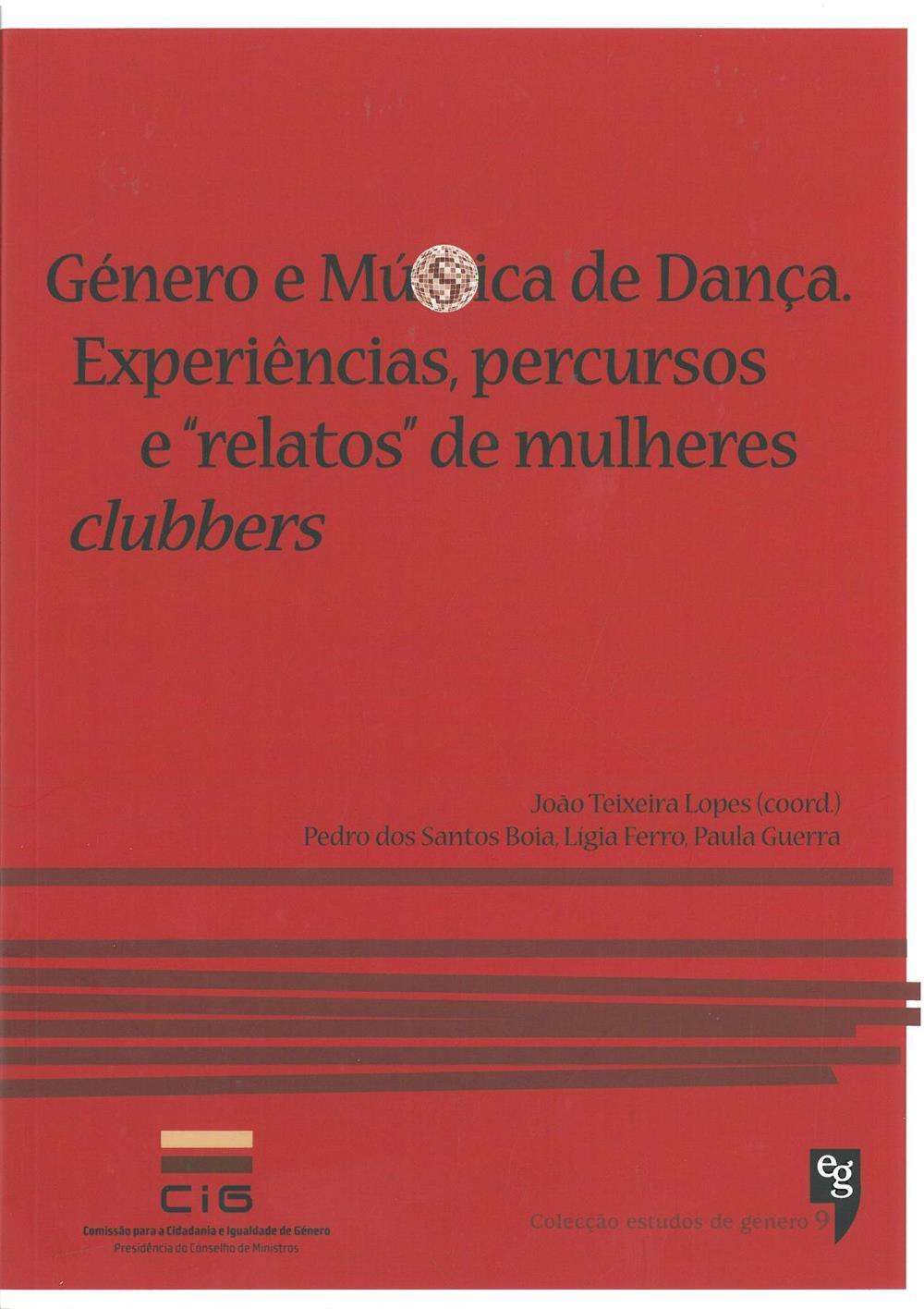 Género e música de dança..._.jpg