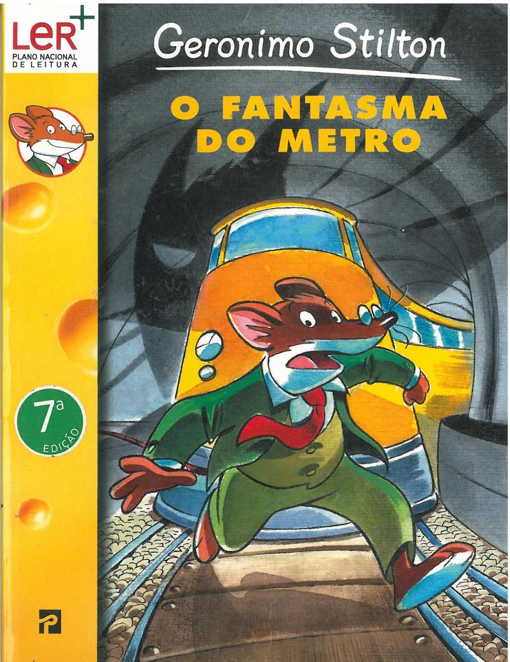 O fantasma do metro_.jpg