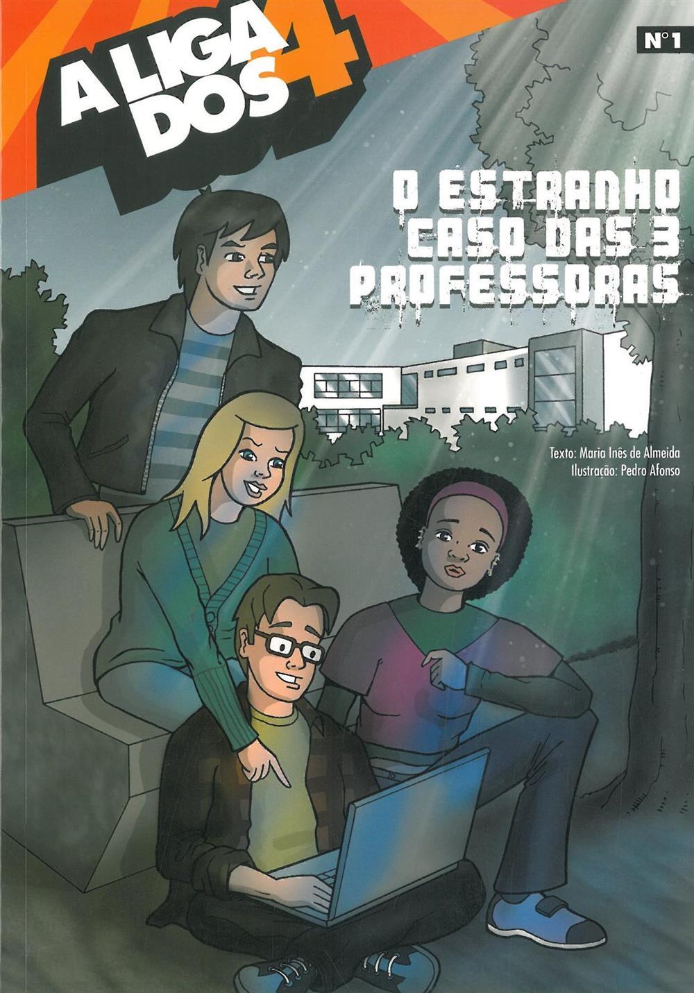 O estranho caso das três professoras_.jpg