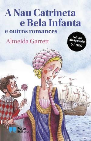 A nau Catrineta e Bela Infanta.jpg