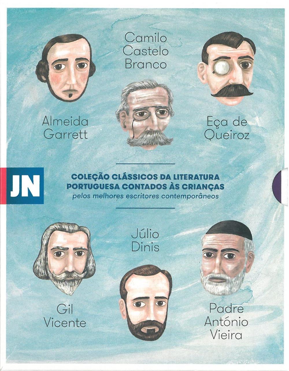 Clássicos da literatura portuguesa contados às crianças_.jpg