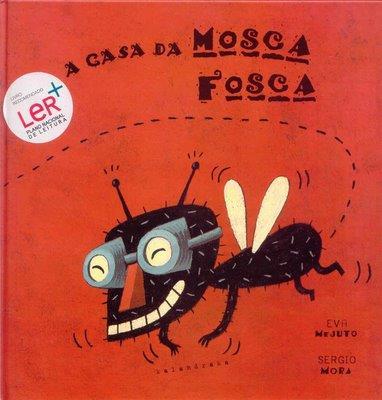 A casa da mosca Fosca_.jpg