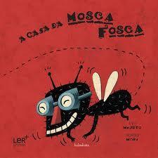 A casa da mosca Fosca.jpg